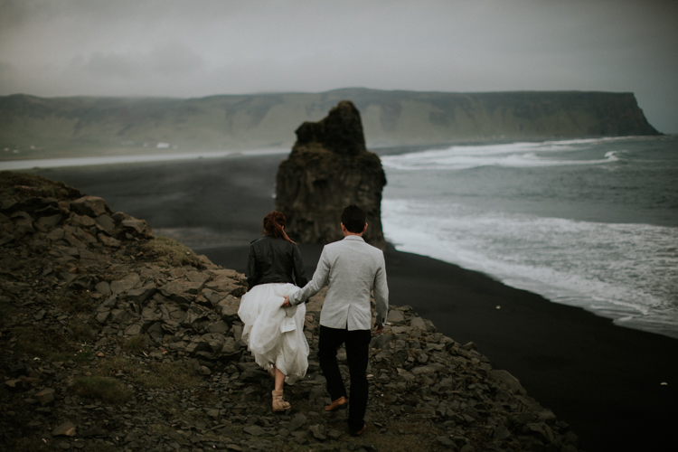 Iceland Wedding-0344.jpg