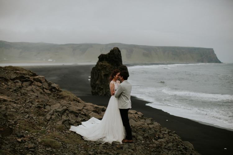 Iceland Wedding-0400.jpg