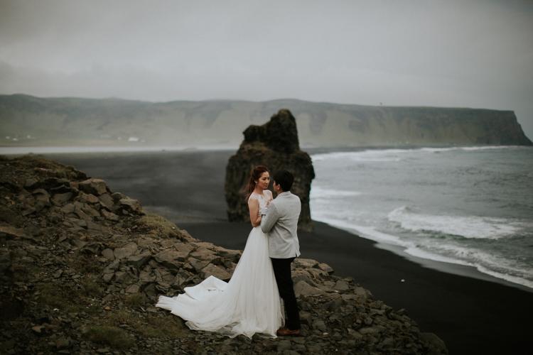 Iceland Wedding-0403.jpg