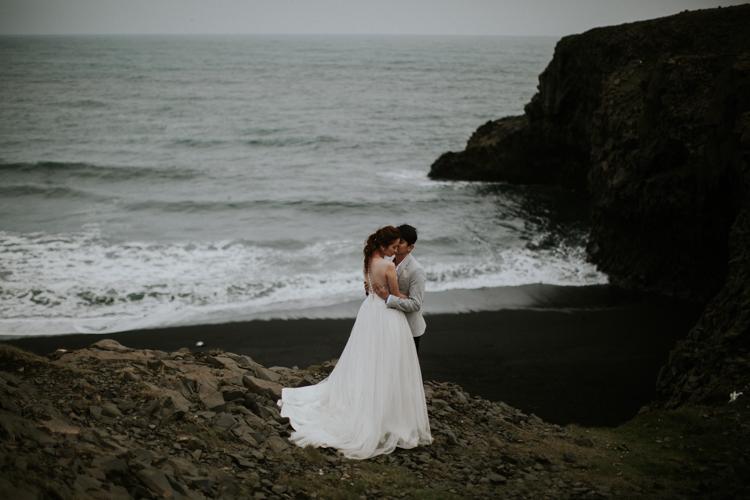 Iceland Wedding-0392.jpg