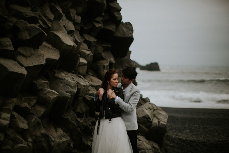 Iceland Wedding-0506.jpg