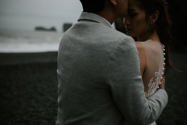 Iceland Wedding-2644.jpg