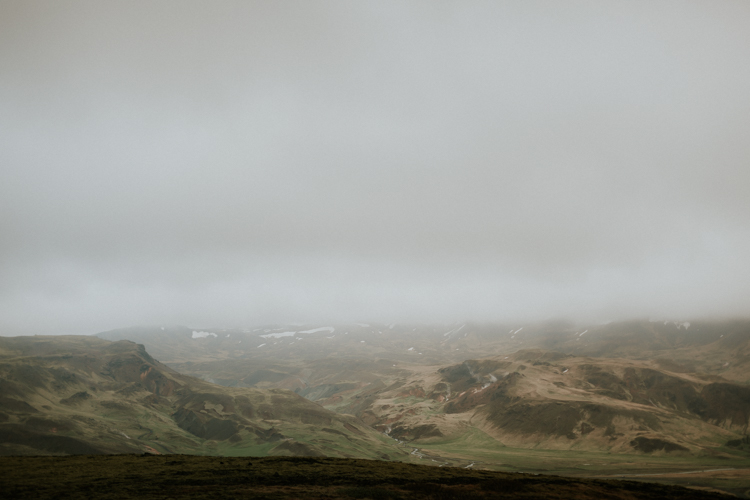 Iceland Wedding-9713.jpg