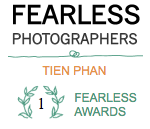 fearlessphotographer.png