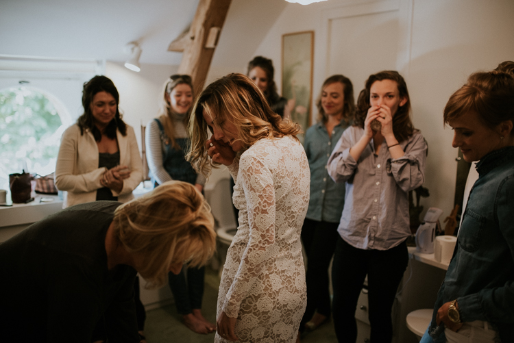 Katie Greg French Wedding Photo -62.jpg