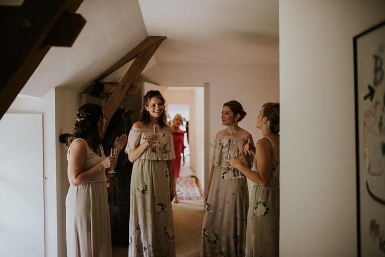 Katie Greg French Wedding Photo -82.jpg