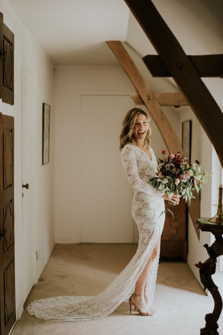 Katie Greg French Wedding Photo -10.jpg
