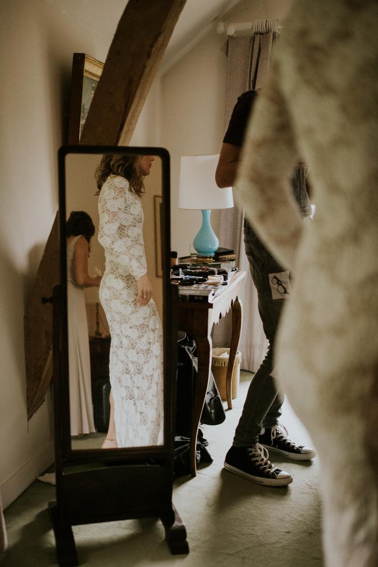 Katie Greg French Wedding Photo -8.jpg
