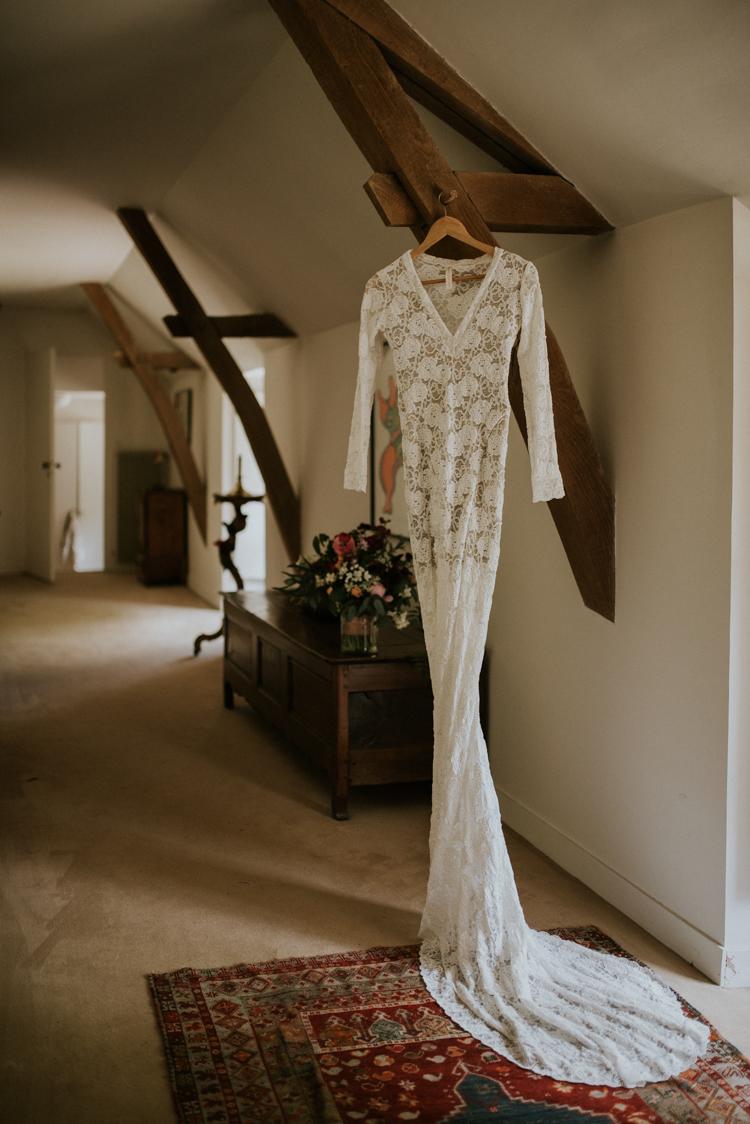 Katie Greg French Wedding Photo -2.jpg