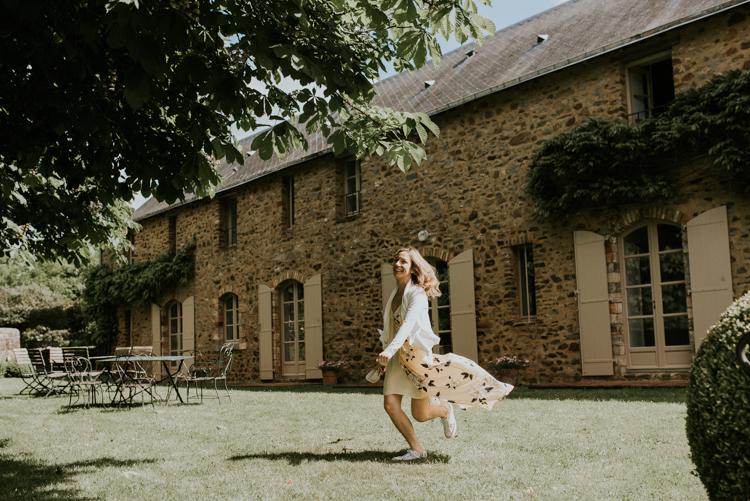 Katie Greg French Wedding Photo -28.jpg