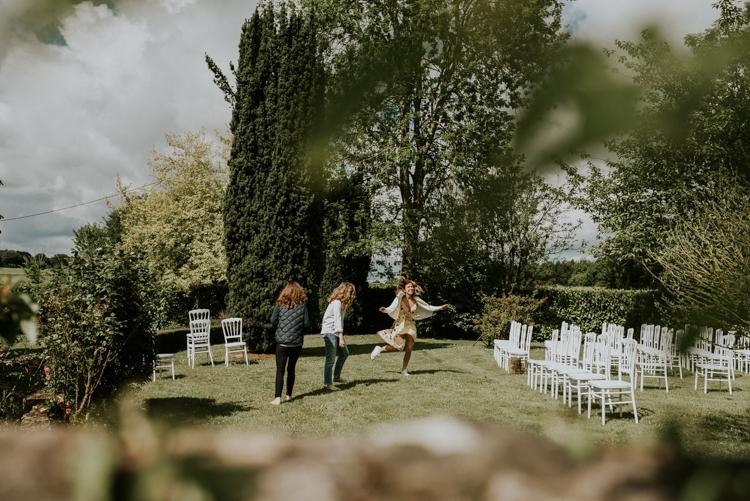 Katie Greg French Wedding Photo -27.jpg