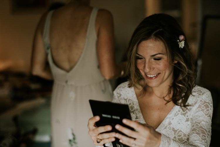 Katie Greg French Wedding Photo -75.jpg
