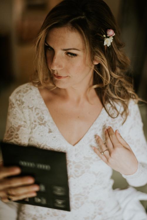 Katie Greg French Wedding Photo -74.jpg