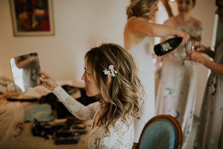 Katie Greg French Wedding Photo -79.jpg