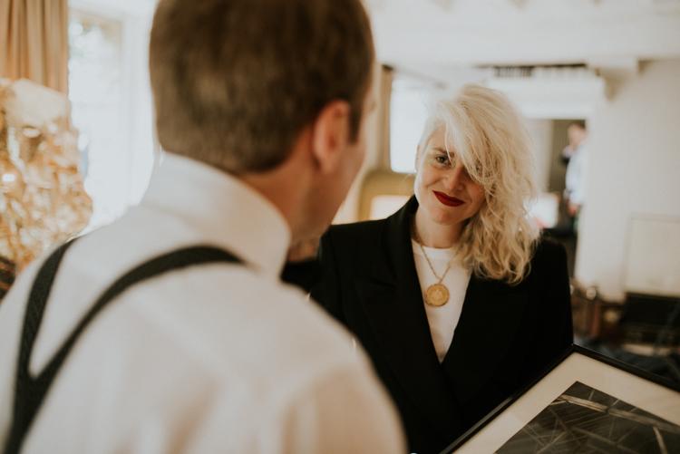 Katie Greg French Wedding Photo -98.jpg