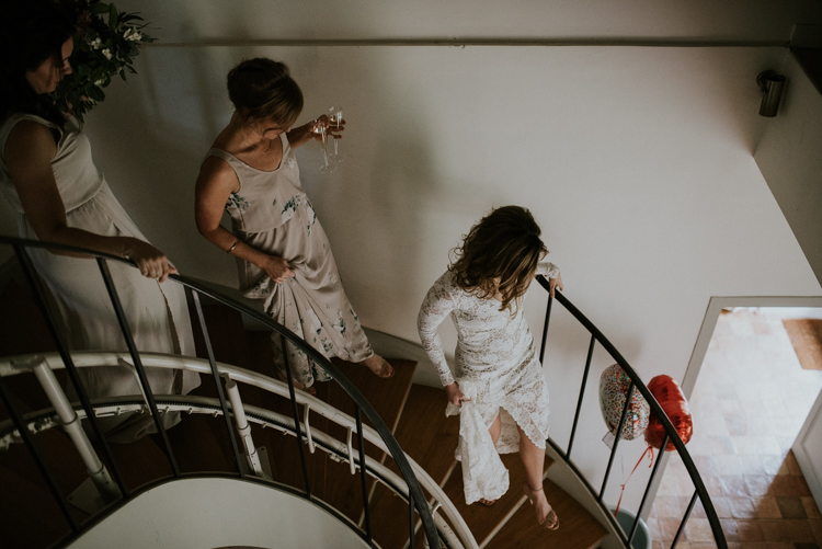 Katie Greg French Wedding Photo -85.jpg