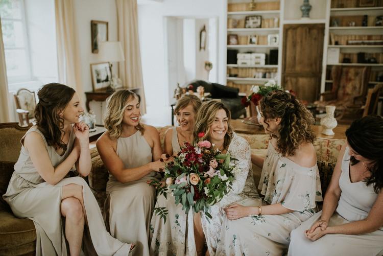 Katie Greg French Wedding Photo -86.jpg