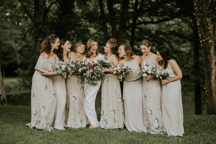 Katie Greg French Wedding Photo -91.jpg