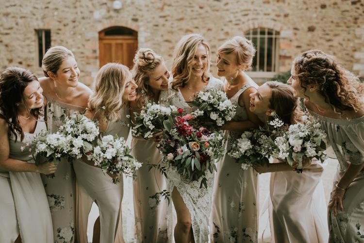 Katie Greg French Wedding Photo -92.jpg