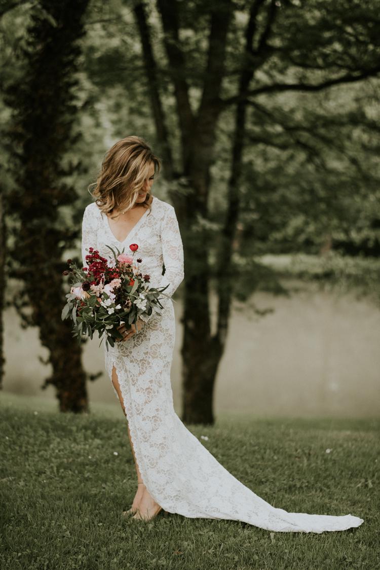 Katie Greg French Wedding Photo -12.jpg