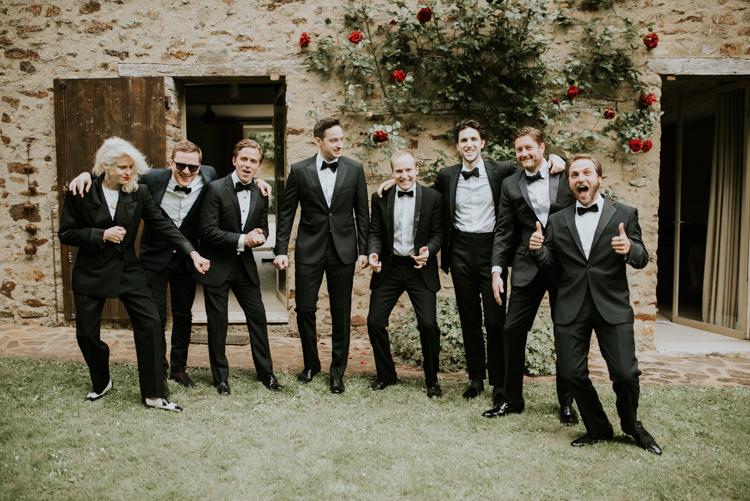 Katie Greg French Wedding Photo -102.jpg