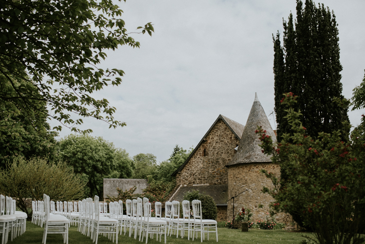 Katie Greg French Wedding Photo -105.jpg