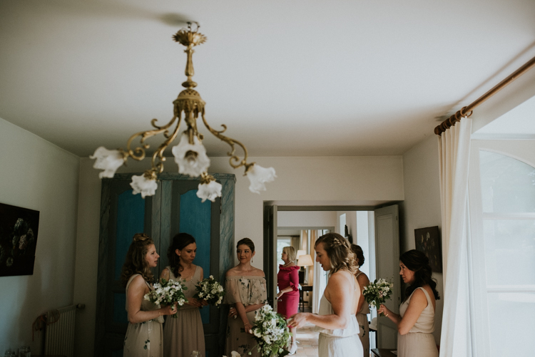 Katie Greg French Wedding Photo -106.jpg