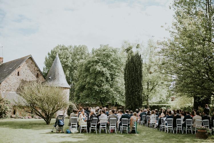 Katie Greg French Wedding Photo -108.jpg