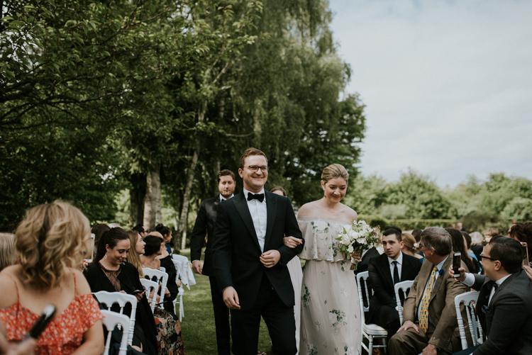 Katie Greg French Wedding Photo -111.jpg