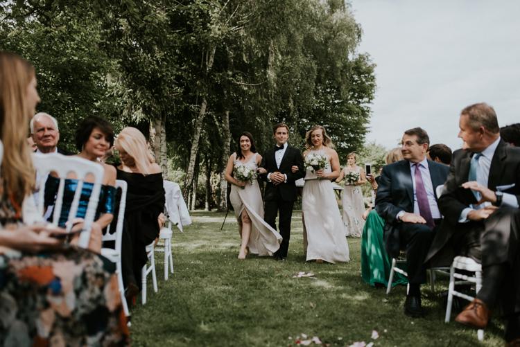 Katie Greg French Wedding Photo -110.jpg