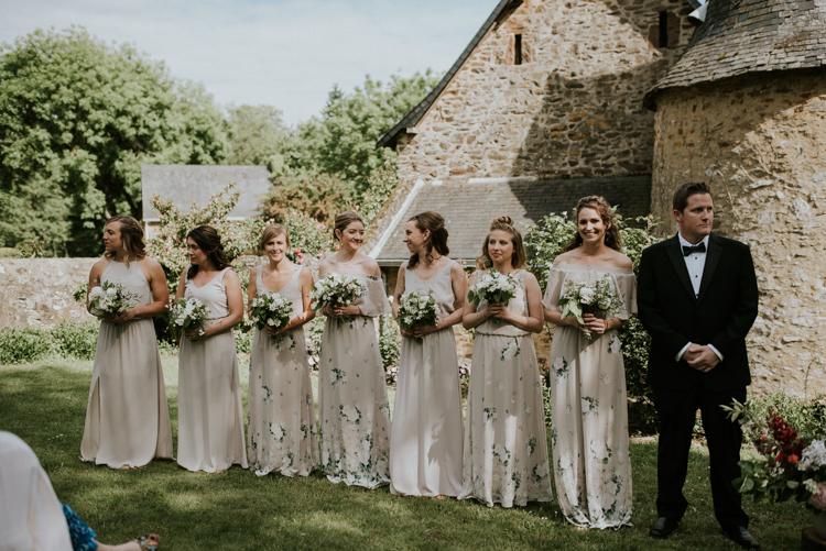 Katie Greg French Wedding Photo -112.jpg