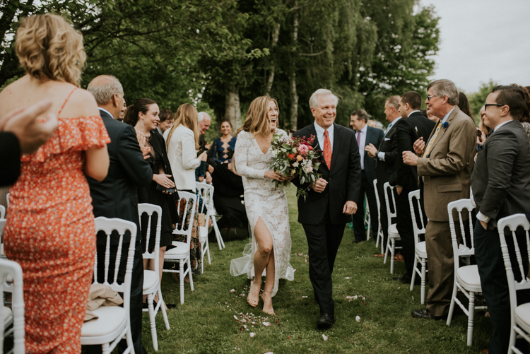 Katie Greg French Wedding Photo -116.jpg