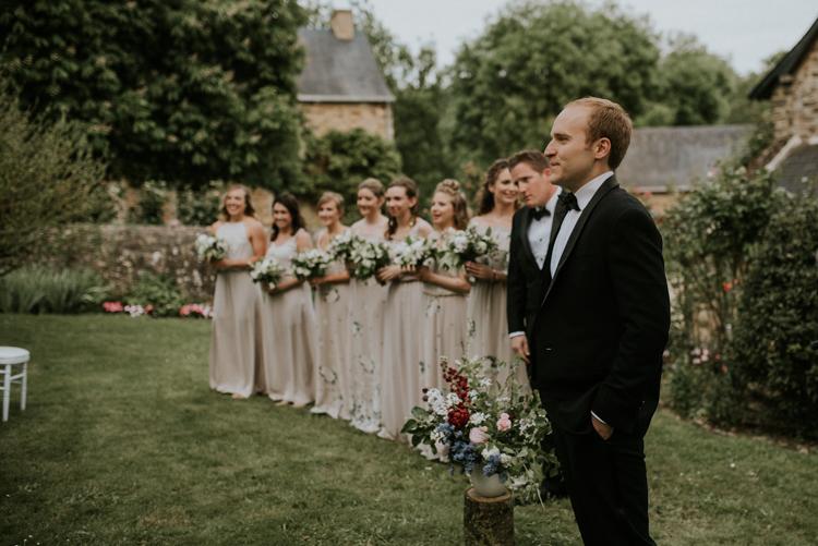 Katie Greg French Wedding Photo -117.jpg