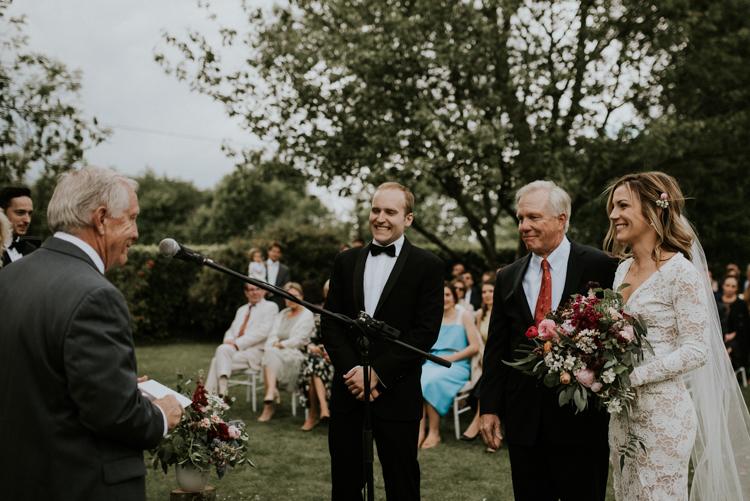 Katie Greg French Wedding Photo -118.jpg