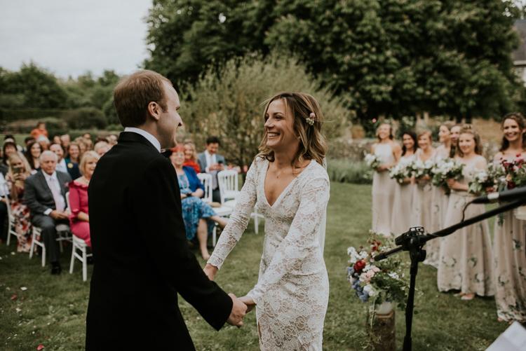 Katie Greg French Wedding Photo -119.jpg