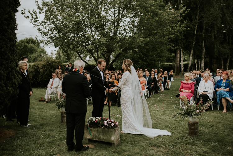 Katie Greg French Wedding Photo -122.jpg