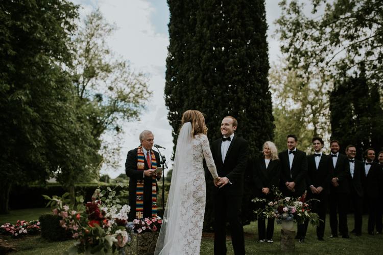 Katie Greg French Wedding Photo -123.jpg