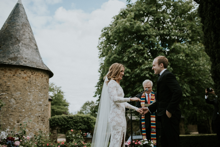 Katie Greg French Wedding Photo -124.jpg
