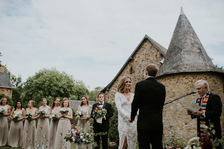 Katie Greg French Wedding Photo -125.jpg