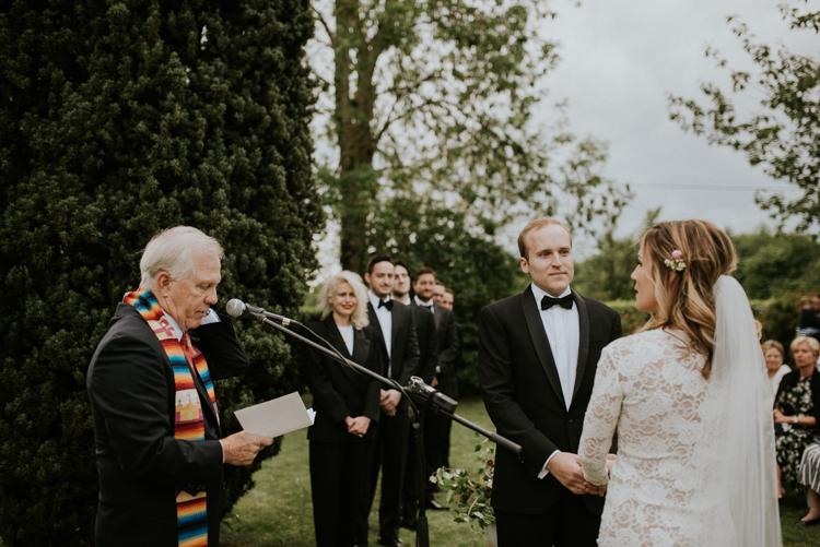 Katie Greg French Wedding Photo -126.jpg
