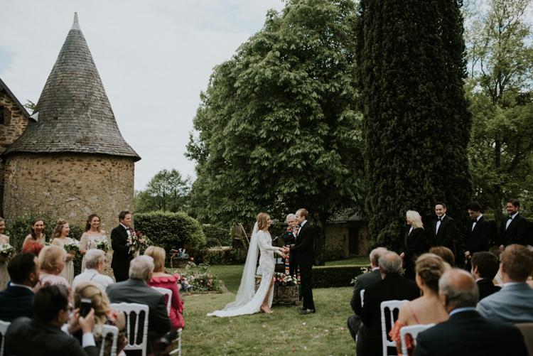 Katie Greg French Wedding Photo -127.jpg