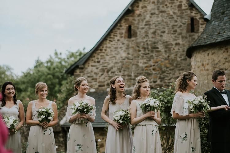Katie Greg French Wedding Photo -128.jpg