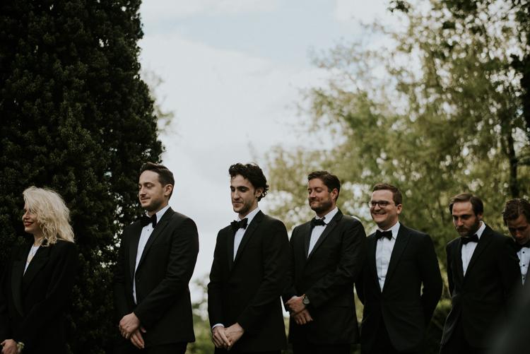 Katie Greg French Wedding Photo -129.jpg