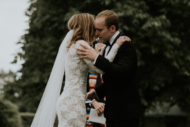 Katie Greg French Wedding Photo -131.jpg