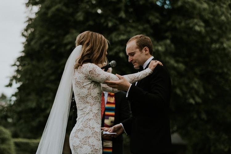 Katie Greg French Wedding Photo -132.jpg