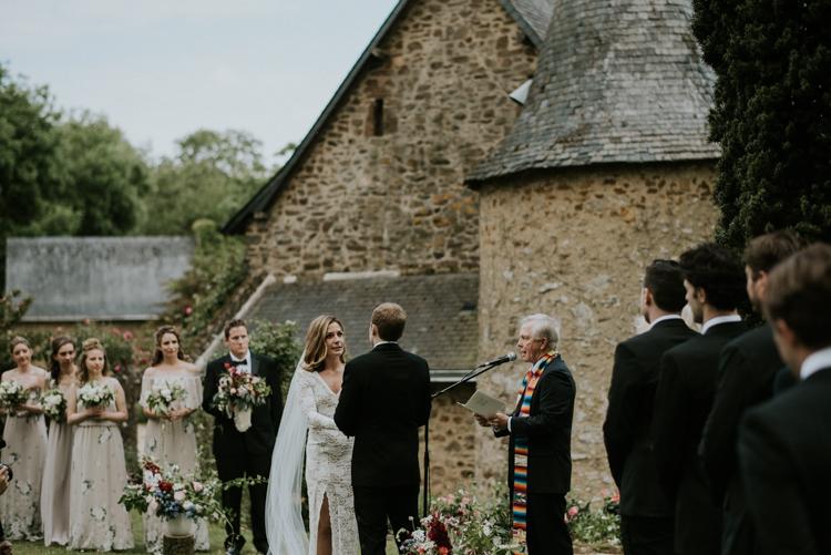 Katie Greg French Wedding Photo -135.jpg