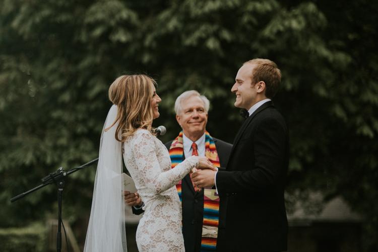 Katie Greg French Wedding Photo -136.jpg