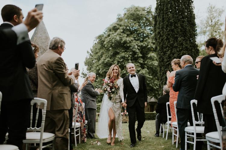Katie Greg French Wedding Photo -139.jpg