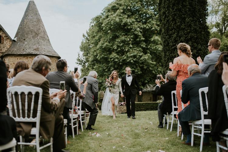Katie Greg French Wedding Photo -138.jpg