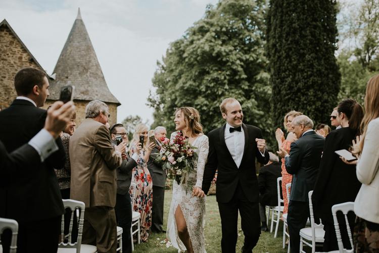 Katie Greg French Wedding Photo -140.jpg